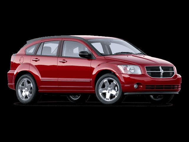 download Caliber PM Dodge Chrysler  Body workshop manual