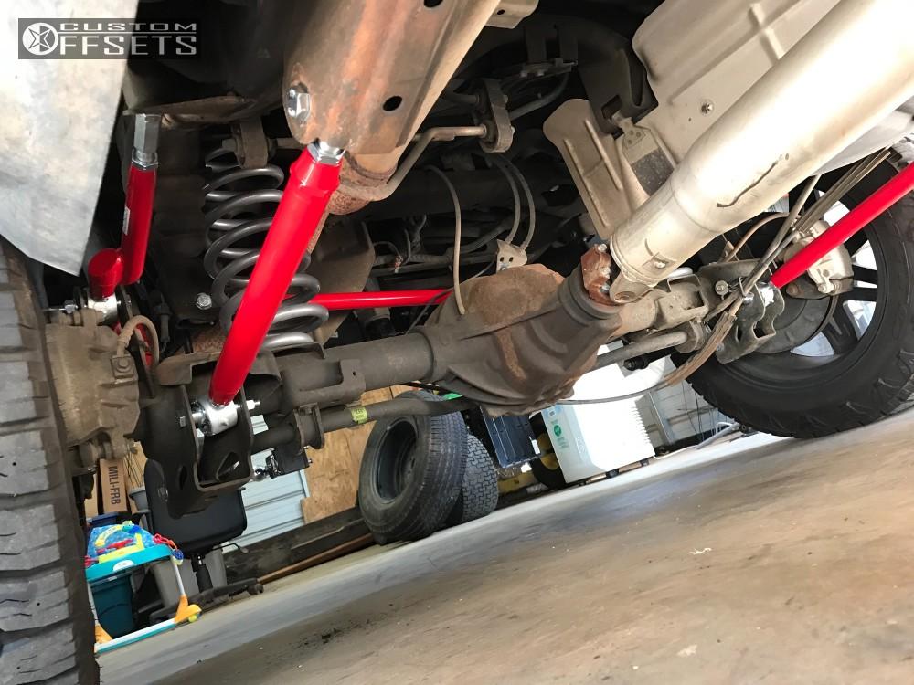 download Chevrolet Avalanche workshop manual