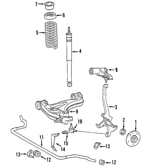 download Chrysler Crossfire workshop manual