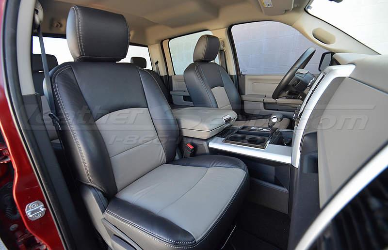 download Chrysler Dodge Ram Pickup workshop manual