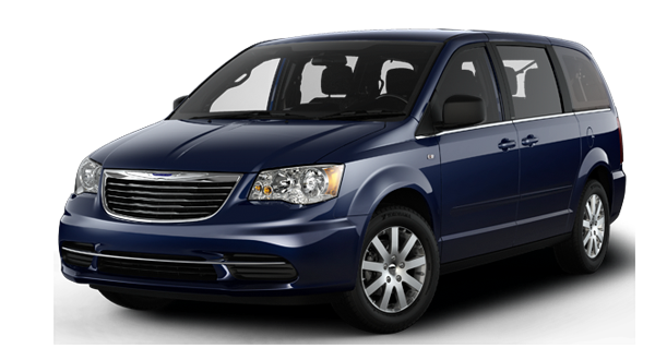 download Chrysler G<img src=http://workshopmanualsaustralia.com/repair/picimage/Chrysler%20Grand%20Voyager%20x/2.71.png width=900 height=500 alt =