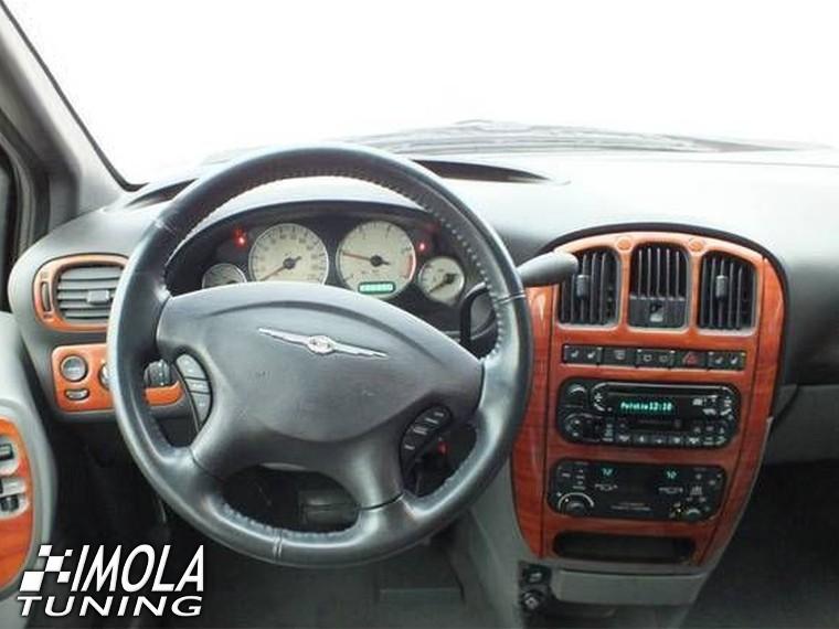 download Chrysler G<img src=http://workshopmanualsaustralia.com/repair/picimage/Chrysler%20Grand%20Voyager%20x/4.5702386-used-chrysler-voyager-buyers-guide-1.jpg width=834 height=625 alt =