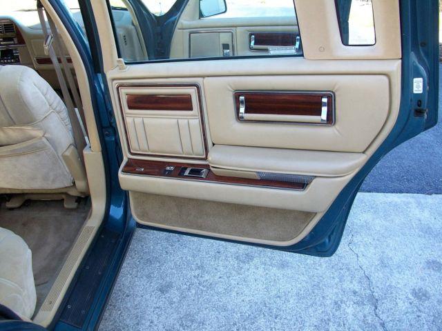 download Chrysler Imperial workshop manual