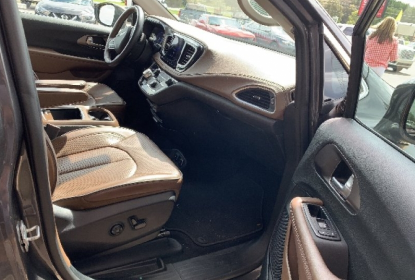 download Chrysler Imports Passenger Car Pickup workshop manual