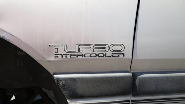 download Chrysler Laser Talon workshop manual