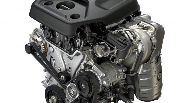 download Chrysler Pacifica workshop manual