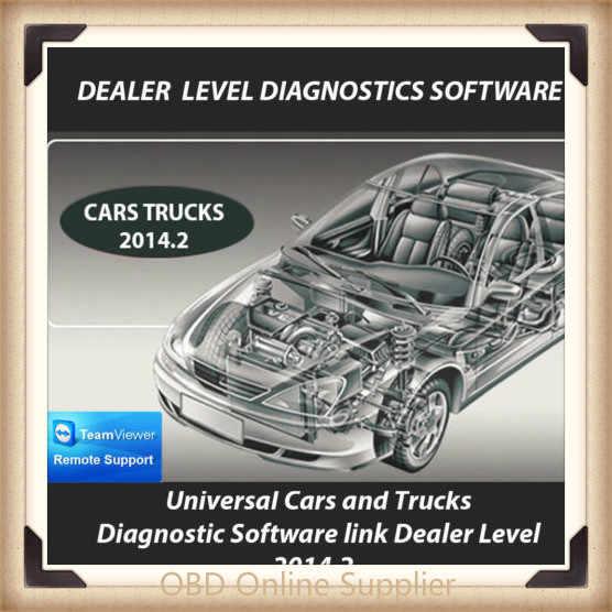 download Chrysler Voyager GS workshop manual