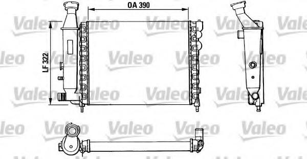 download Citroen Ax workshop manual