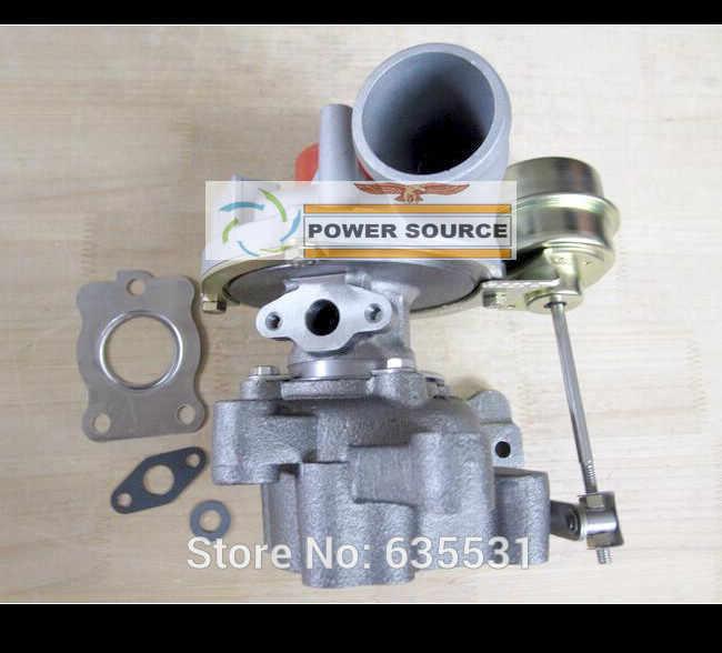 download Citroen Xantia 1.9L turbo workshop manual