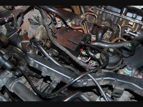 download Citroen Xantia 2.1L turbo workshop manual