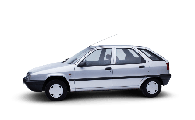 download Citroen ZX workshop manual