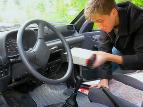 download DAEWOO TICO CAR workshop manual