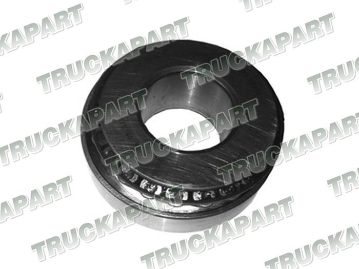 download DAF LF45 LF55 workshop manual