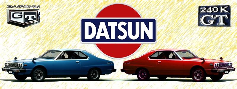 download DATSUN SKYLINEC210 workshop manual