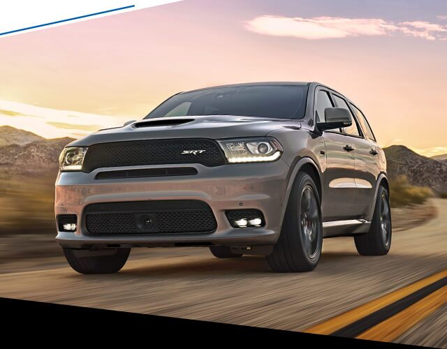 download DODGE DURANGO workshop manual