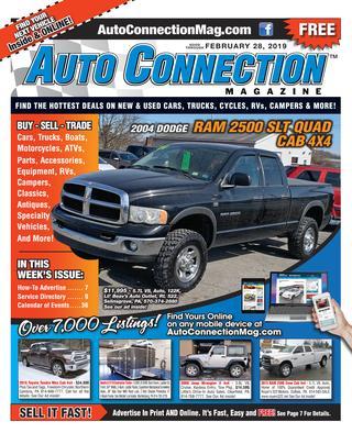 download DODGE RAM Truck 3.7L 4.7L 5.7L 5.9L 5.9L workshop manual