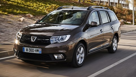 download Dacia Logan II workshop manual