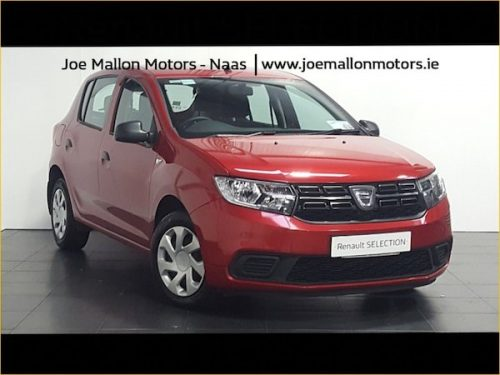 download Dacia <img src=http://workshopmanualsaustralia.com/repair/picimage/Dacia%20Sandero%20x/3.2021-dacia-sandero-prototype-features-new-infotainment-system-rear-drum-brakes-140882-7.jpg width=600 height=247 alt =