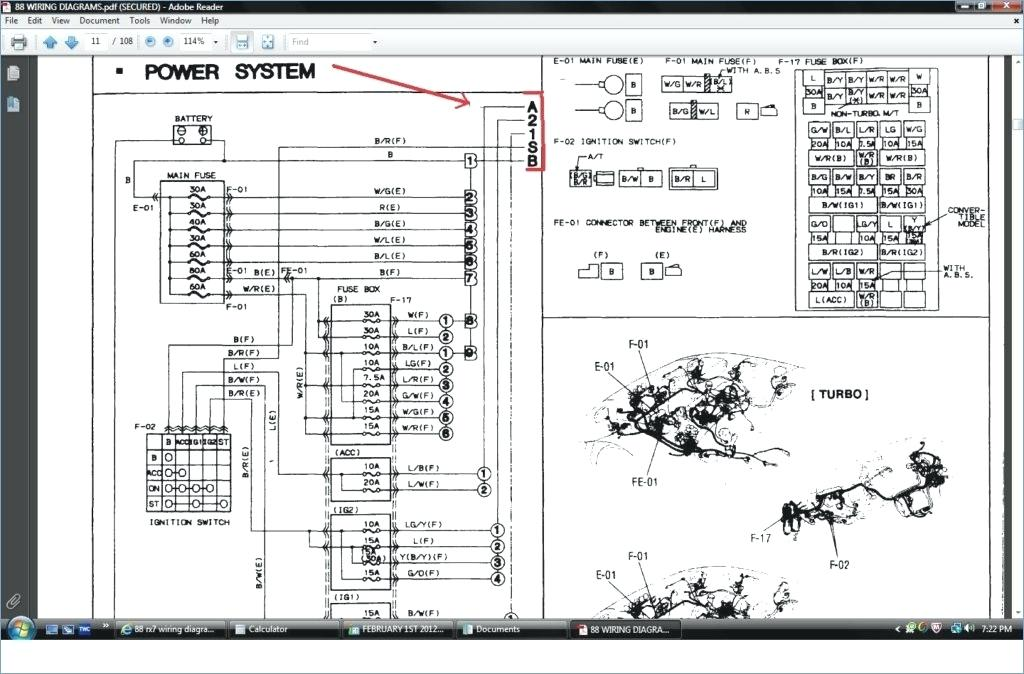 download Daewoo Tico workshop manual