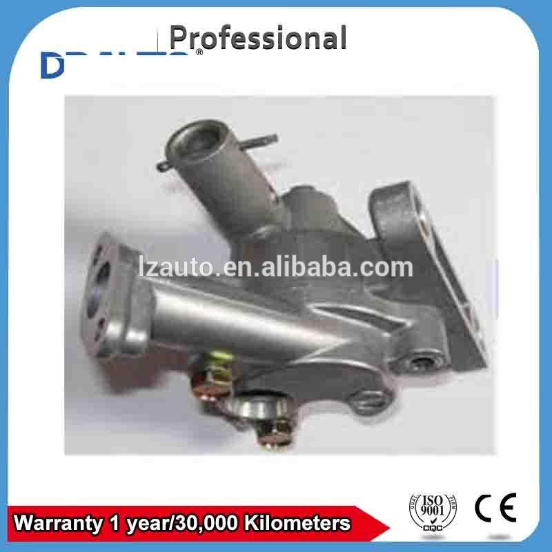 download Daihatsu Charade G10 workshop manual