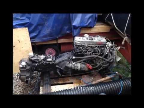 download Daihatsu Rocky F70 workshop manual