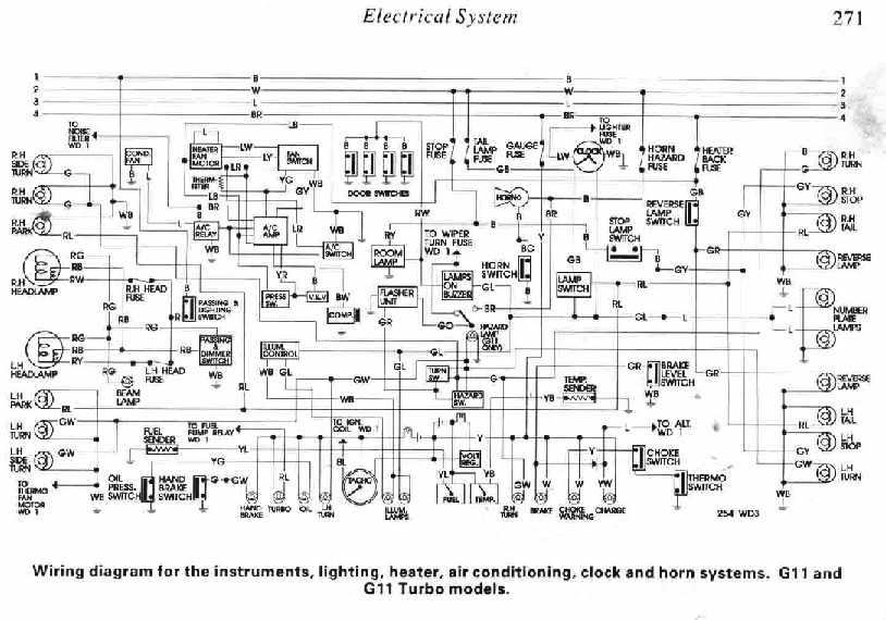 1993 Daihatsu Charade Wiring Diagram - CCTV Wiring Diagram circuit-page -  circuit-page.coroangelo.itdiagram database - coroangelo.it