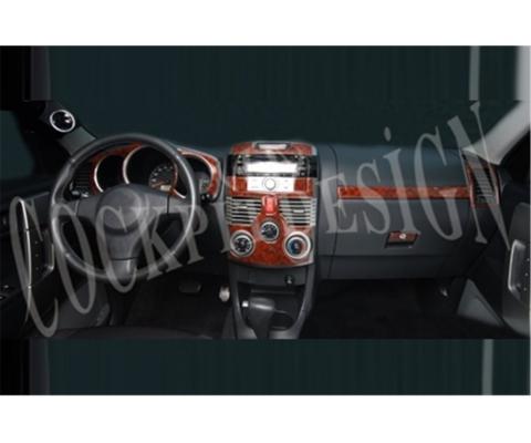 download Daihatsu Terios workshop manual