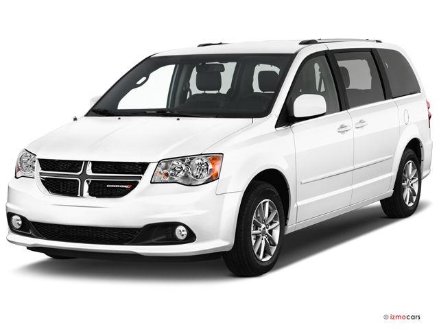 download Dodge Caravan  Grand Caravan workshop manual