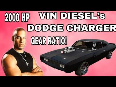 download Dodge Charger Work workshop manual