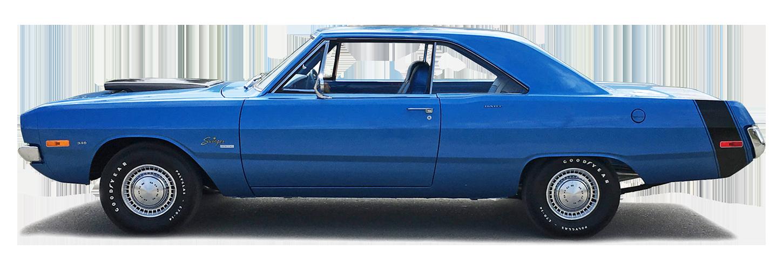 download Dodge Chrysler Plymouth Imperial Dart Dart Custom Swinger Swinger Special Demon Demon 340 Challenger Challeng workshop manual