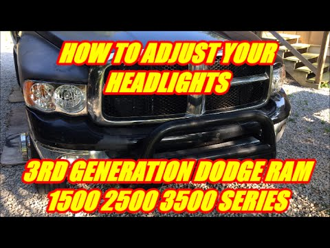 download Dodge CrewCab workshop manual