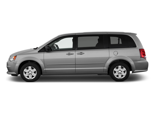 download Dodge Grand Caravan workshop manual