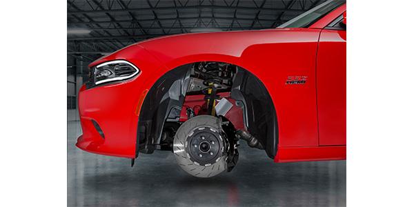 download Dodge LX workshop manual