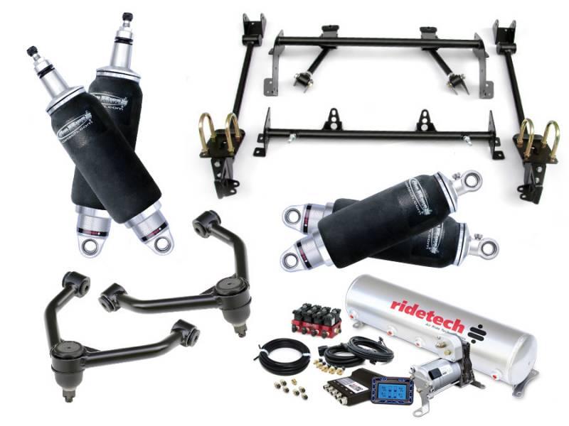 download Dodge Monaco workshop manual