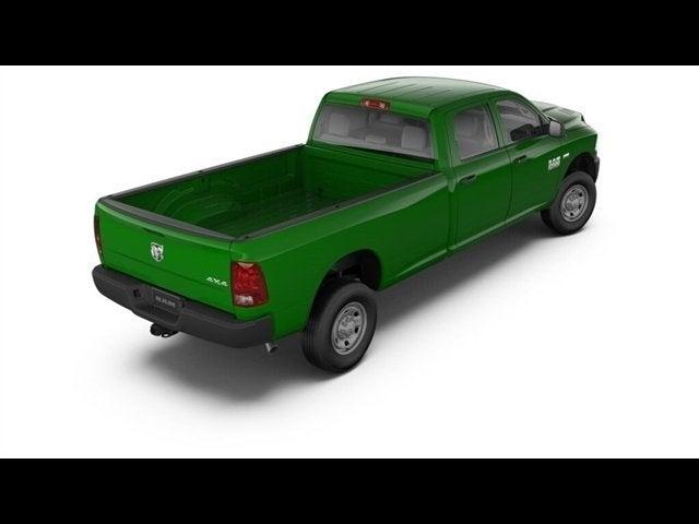 download Dodge Ram .. Manuals workshop manual