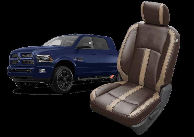 download Dodge Ram 4500 workshop manual