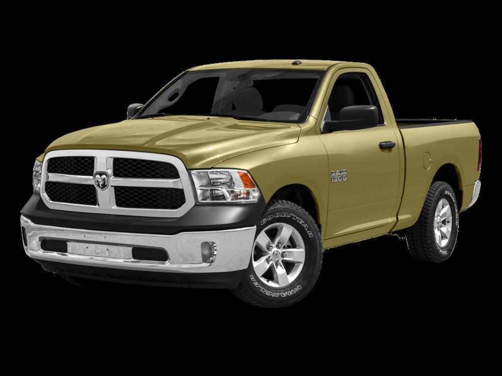 download Dodge Ram Pickup 1500 Manual workshop manual