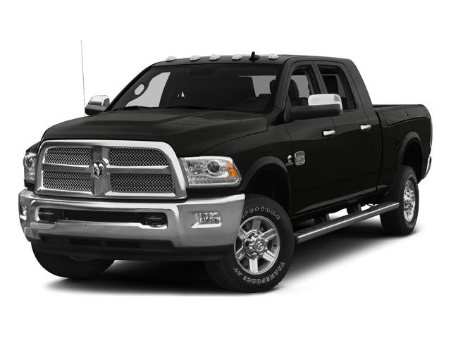 download Dodge Ram Truck 2500 workshop manual