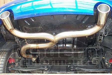 download Dodge SRT 4 workshop manual