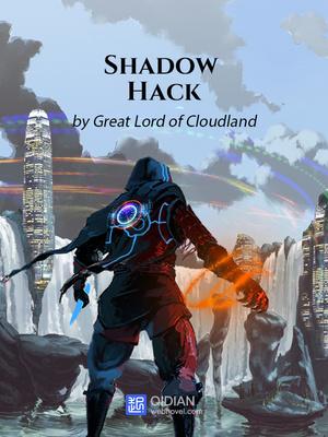 download Dodge Shadow workshop manual