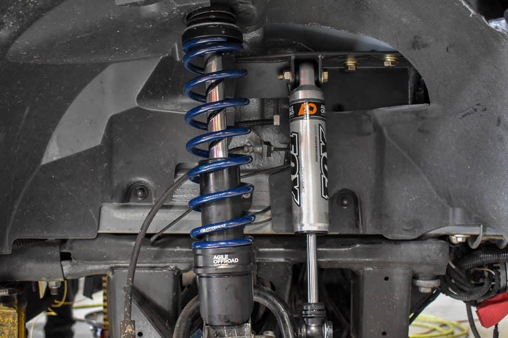 download Dodge Sprinter workshop manual