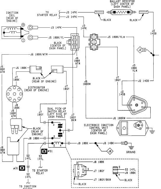 download Dodge W150 workshop manual