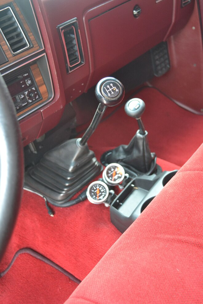 download Dodge W250 workshop manual