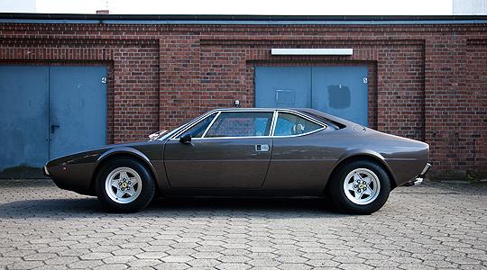 download FERRARI 308 DINO 308GT4car workshop manual