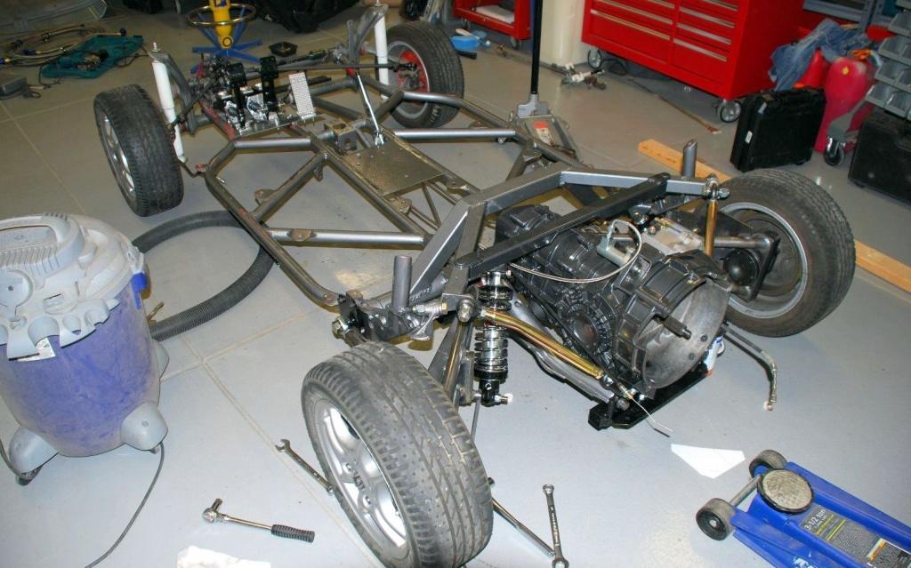 download FIAT 500 NEWEST workshop manual
