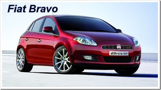 download FIAT BRAVO workshop manual