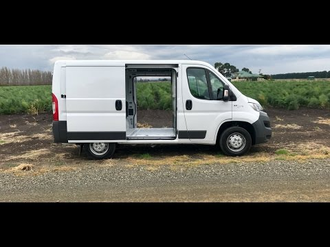 download FIAT DUCATO workshop manual