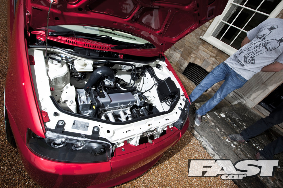download FIAT PUNTO MK2 workshop manual
