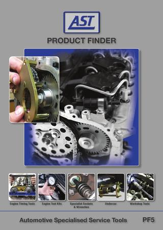 download FIAT SCUDO 2.0 HDI Engine TYPES RHZ workshop manual