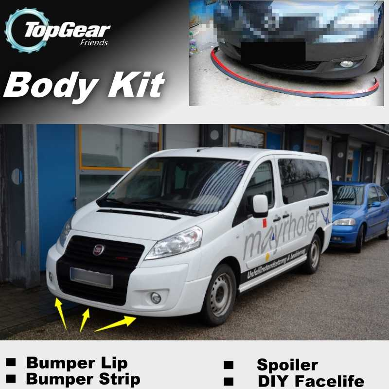 download FIAT SCUDO workshop manual